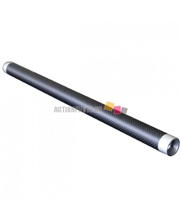Удлинитель для электронного стабилизатора Feiyu Handheld Gimbal Extension Bar