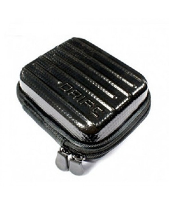 Футляр для экшн камер Drift Protective Carry Case