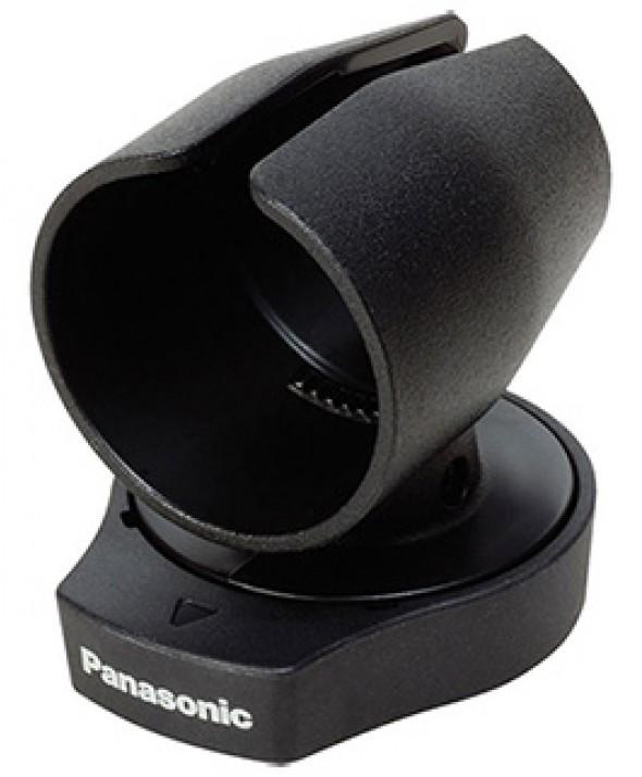 Крепление на штатив для камеры Panasonic HX-A50 VW-CTA100