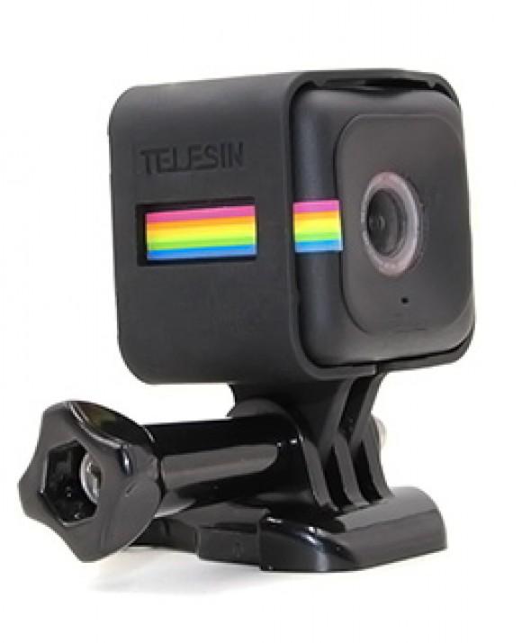 Рамка Polaroid Cube на крепления GoPro