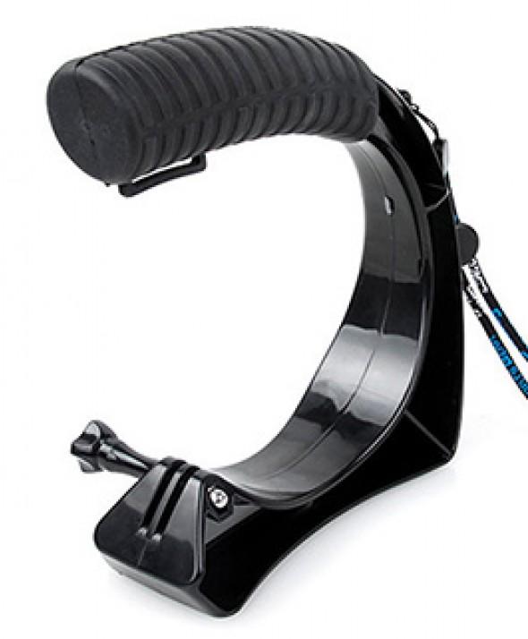 Ручка стабилизатор для камер GoPro