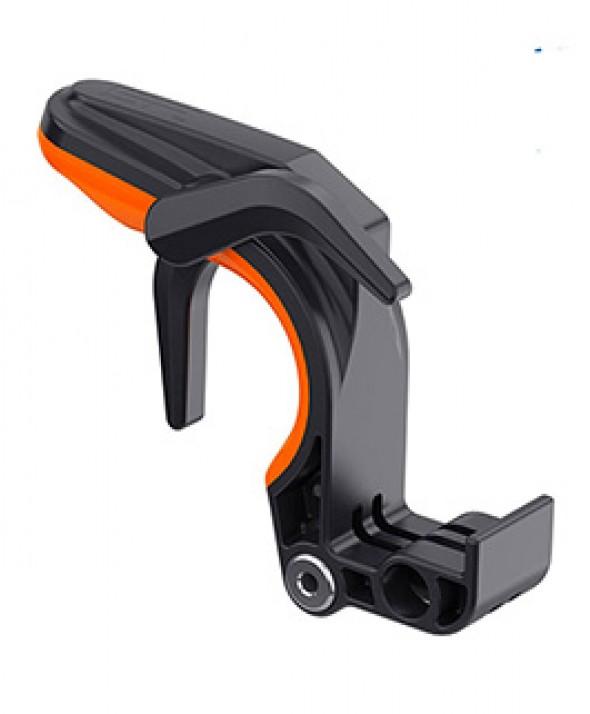 Механический спуск для GoPro SP Gadgets Section Pistol Trigger