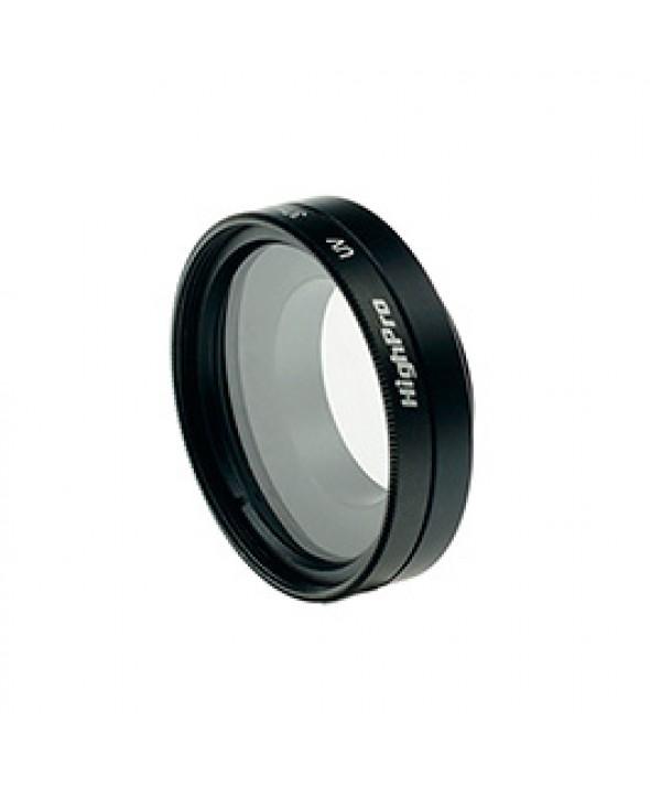 Защитный УФ фильтр HighPro 37мм для камер GoPro