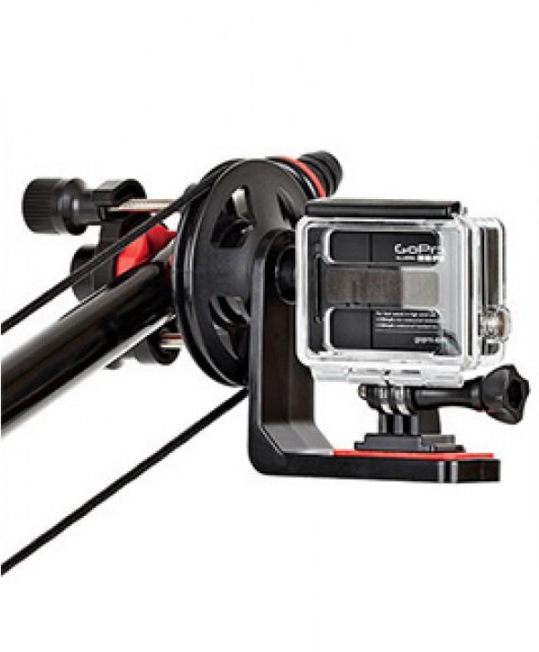 Видеокран - удочка JOBY Action Jib Kit для экшн камер