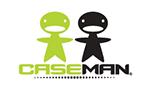 Весь ассортимент Caseman