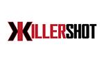 Весь ассортимент KillerShot