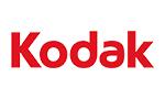 Весь ассортимент Kodak
