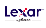Весь ассортимент Lexar