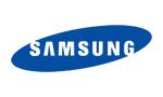 Весь ассортимент Samsung