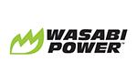 Весь ассортимент Wasabi Power