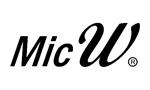 Весь ассортимент Mic-W