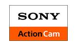 Весь ассортимент Sony Action Cam