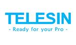 Весь ассортимент Telesin