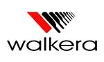 Весь ассортимент Walkera
