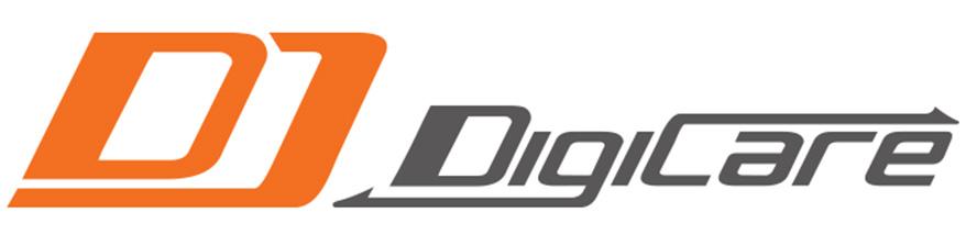 DigiCare