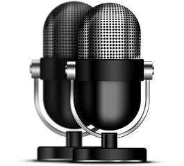 микрофон гоупро