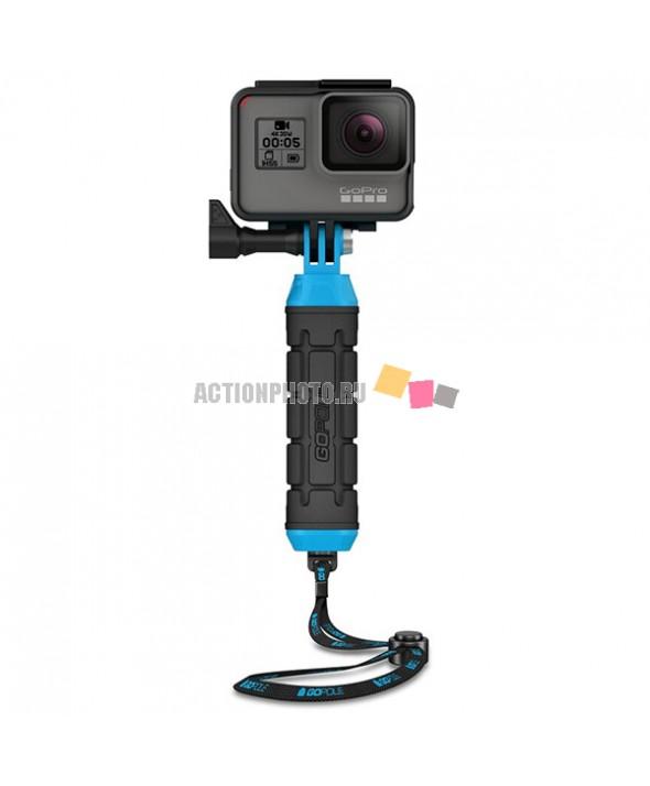 Ручка для экшн-камеры GoPro GoPole Grenade Grip