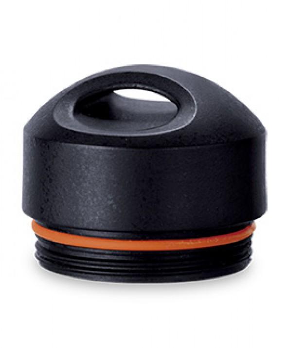 Адаптер на ремешок или карабин для камеры Panasonic HX-A1 VW-SAA1