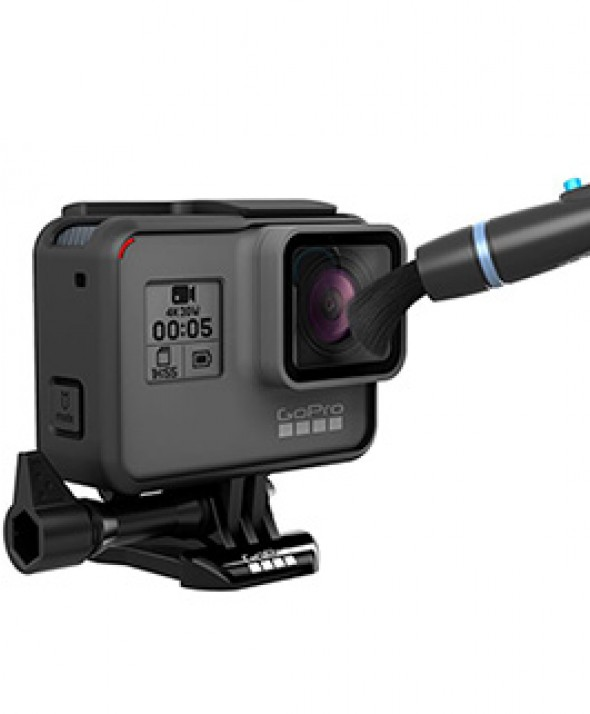 Чистящий карандаш для GoPro Gopole LensPen