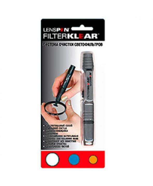 Чистящий карандаш для светофильтров Lenspen Filter Klear