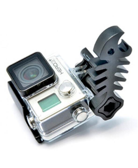Ключ открывашка для затяжки винтов GoPro Fishbone