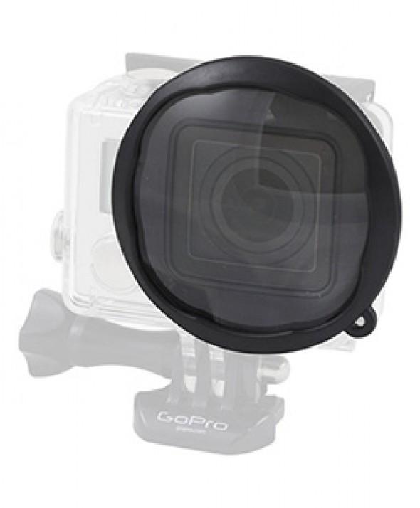 Макро фильтр для GoPro 4/3+ в боксе Polar Pro Macro Lens