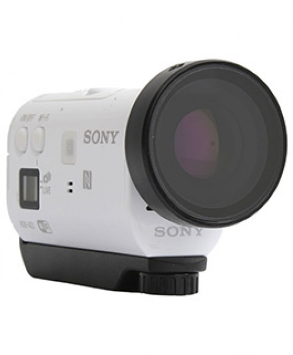 Набор фильтров для Sony Action Cam Polar PRO Filter 3-pack