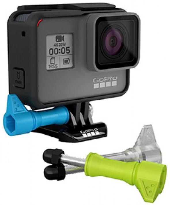 Набор винтов для камеры GoPro GoPole HI-TORQUE