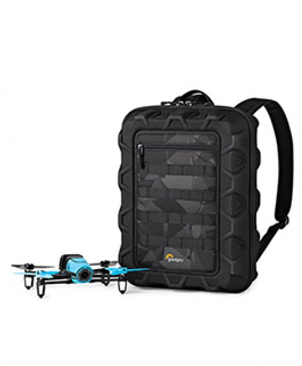 Рюкзак для квадрокоптера Lowepro DroneGuard CS 300