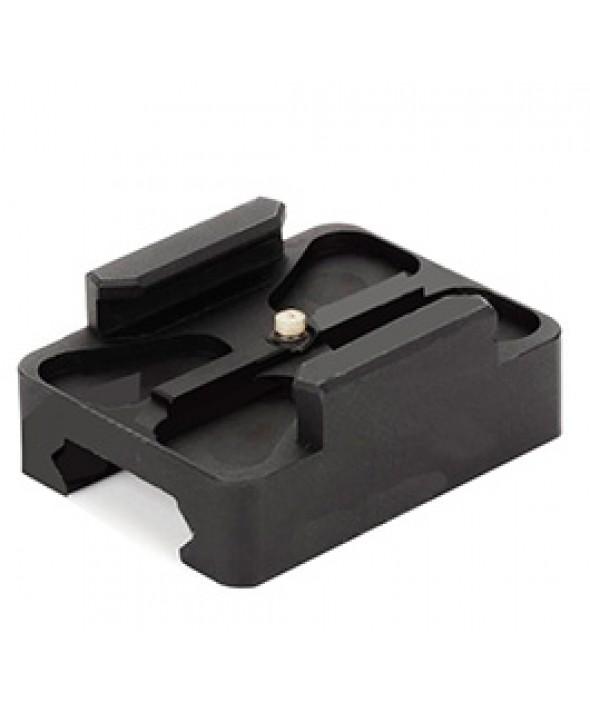 Крепление на ружье GoPro Side Rail Mount Mini