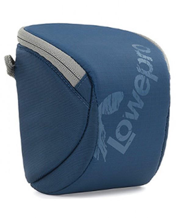 Сумка для экшн камер Lowepro Dashpoint 30 синяя