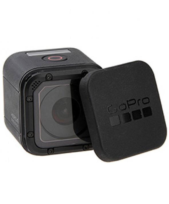 Защитная крышка на линзу для GoPro Session