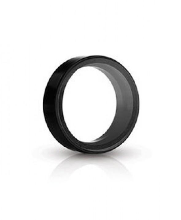 Комплект защитных линз к камере GoPro Protective Lens