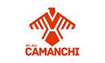 Весь ассортимент Camanchi