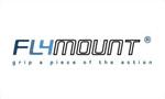 Весь ассортимент Flymount