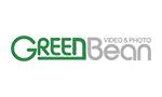 Весь ассортимент GreenBean