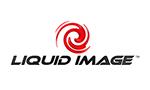 Весь ассортимент Liquid Image