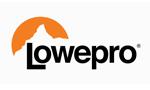 Весь ассортимент Lowepro