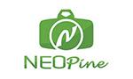 Весь ассортимент NEOpine