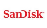 Весь ассортимент SanDisk