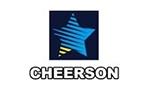 Весь ассортимент Cheerson