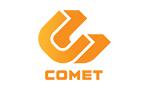 Весь ассортимент Comet
