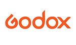 Весь ассортимент Godox