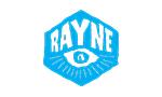 Весь ассортимент Rayne