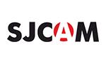Весь ассортимент SJCAM