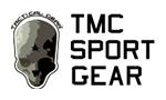 Весь ассортимент TMC
