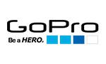 Весь ассортимент GoPro