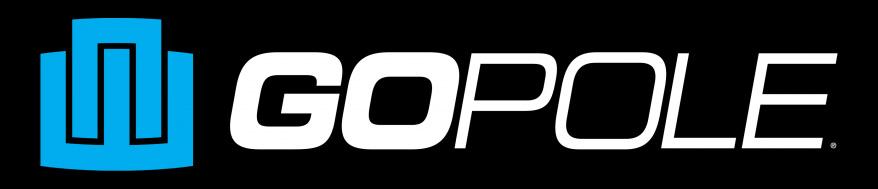 Официальный дилер GoPole